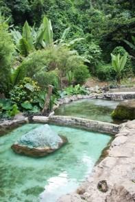 natural-pools-santa-catarina-small-change-4-big-change