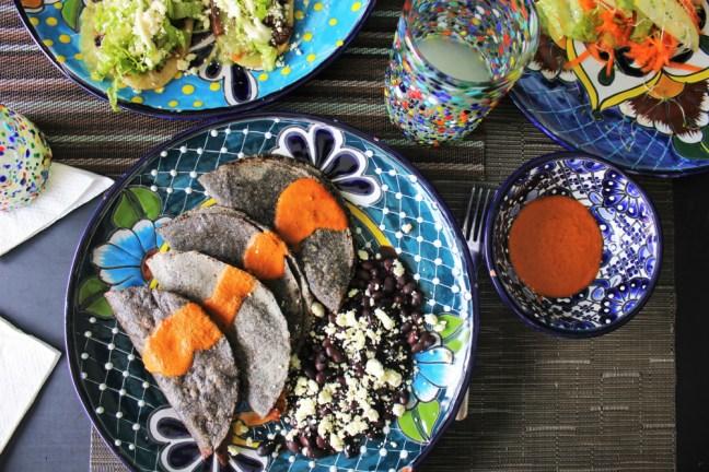 san-cristobal-de-las-casas-mexico-vegetarian-lunch-at-tipica-charlie-on-travel