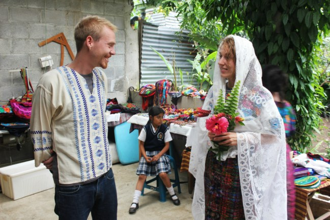 trying-on-typical-guatemalan-clothing-at-santa-catarina-small-change-4-big-change-4