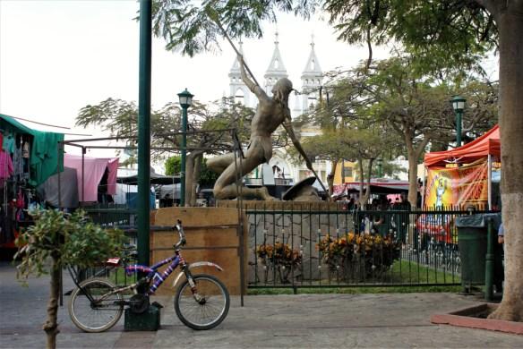things to do in Guadalajara