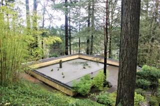 Portland City Guide - Japanese Gardens