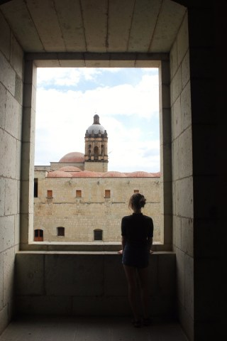 Santa Dominago - Charlie on Travel