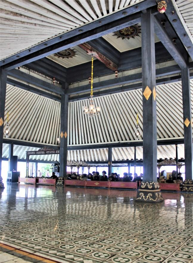 Yogyakarta Travel Guide   Best Things to Do inwards Yogya    Bali Tourist Destinations: 61 JOGJA EAT