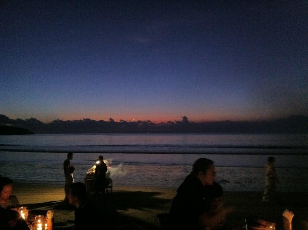 Sunset-Dinner1