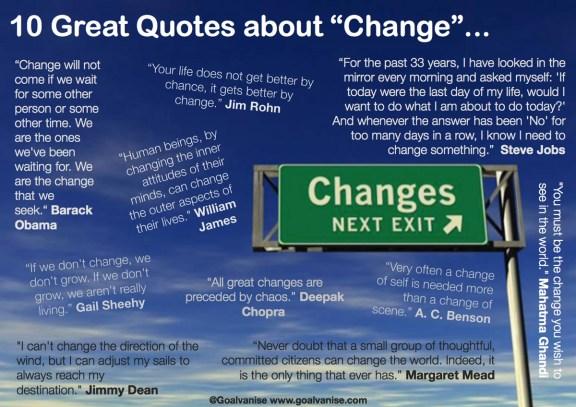Changes-Quotes-Meme