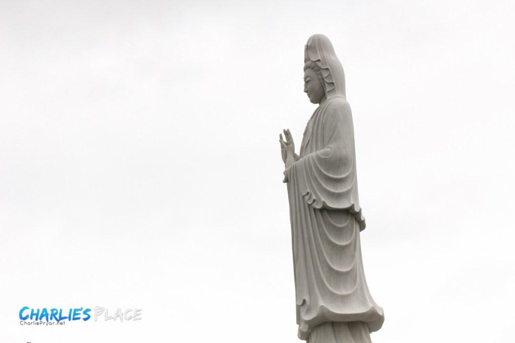 Pagoda-1
