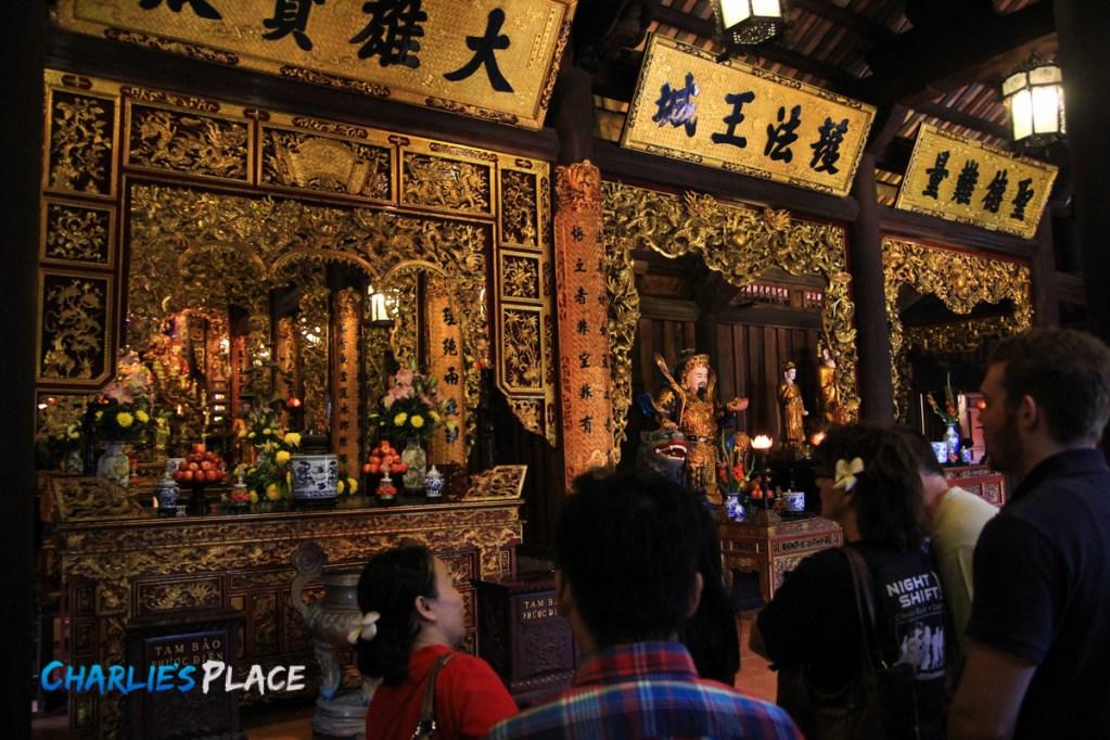 Pagoda-10