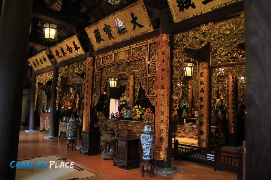 Pagoda-12