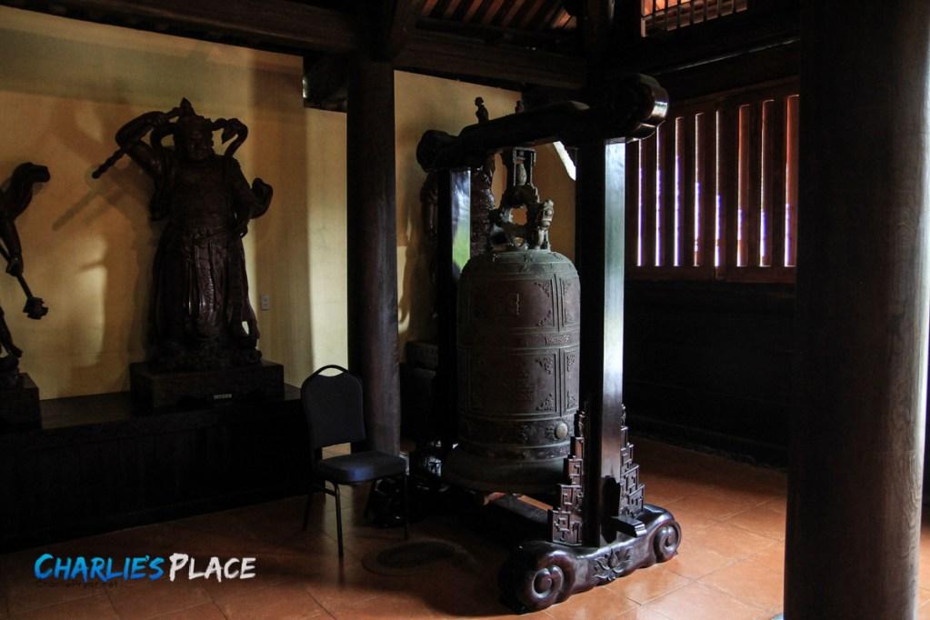Pagoda-14