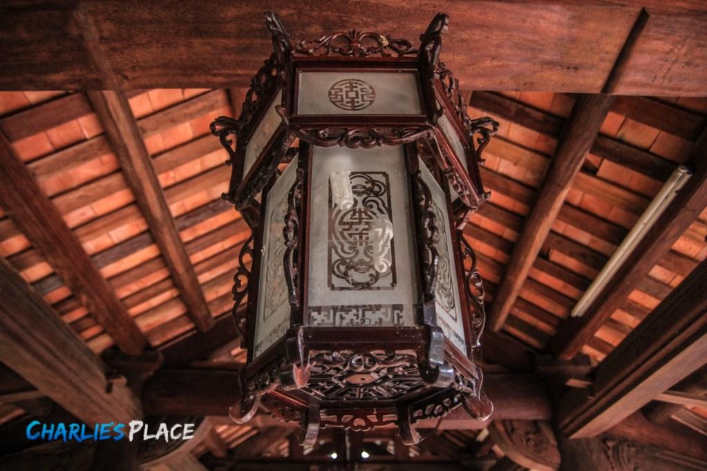 Pagoda-25