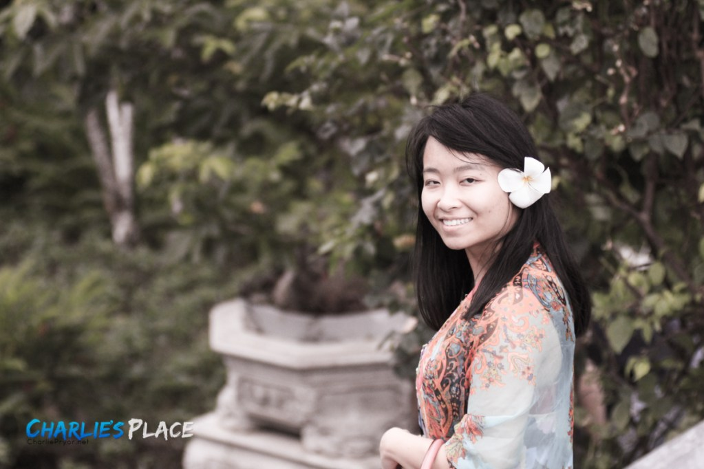 Pagoda-7