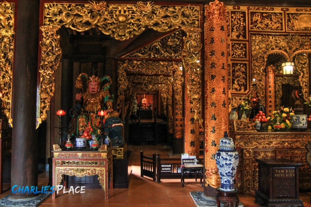 Pagoda-9