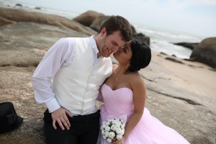 Wedding-Photo-19