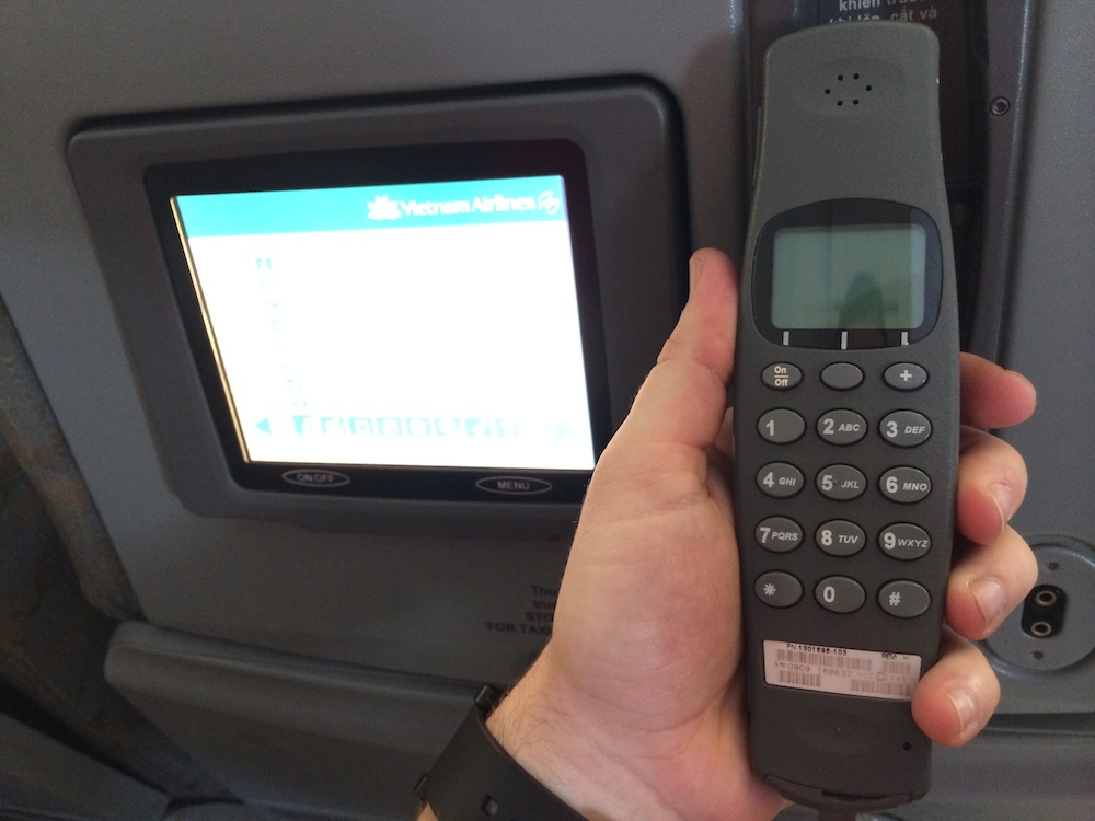 plane controller2