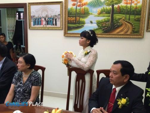 vietnam wedding-20