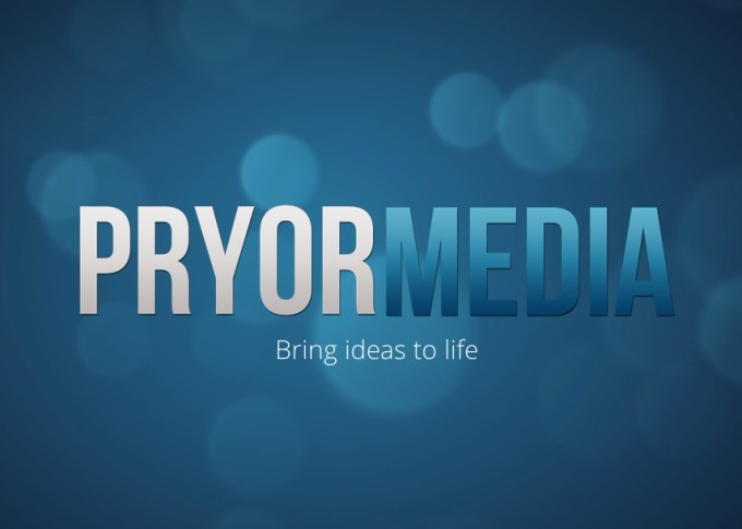 pryor-media-SEO-thumb