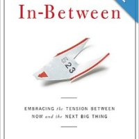 """Review of """"The In-Between"""" by Jeff Goins"""