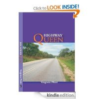 Review of 'Highway Queen'