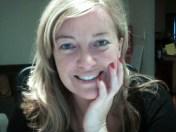 Facebook Webcam