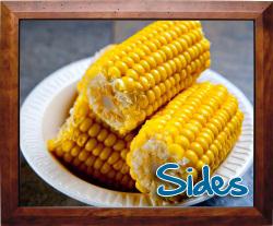 sides_menu