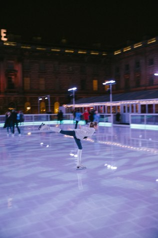 SKATE-at-Somerset-House-18