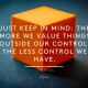 keep in mind - epictetus