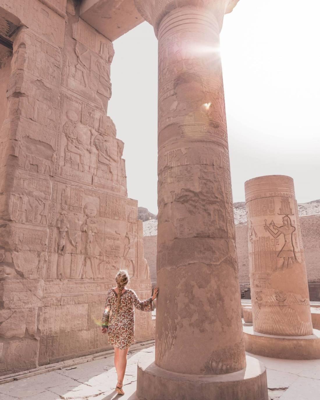 egypt travel, egypt photography, 2 weeks in egypt