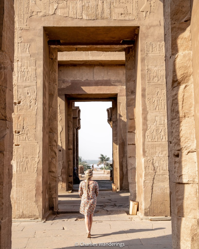 7 Most Stunning Temples of Ancient Egypt You Have To See