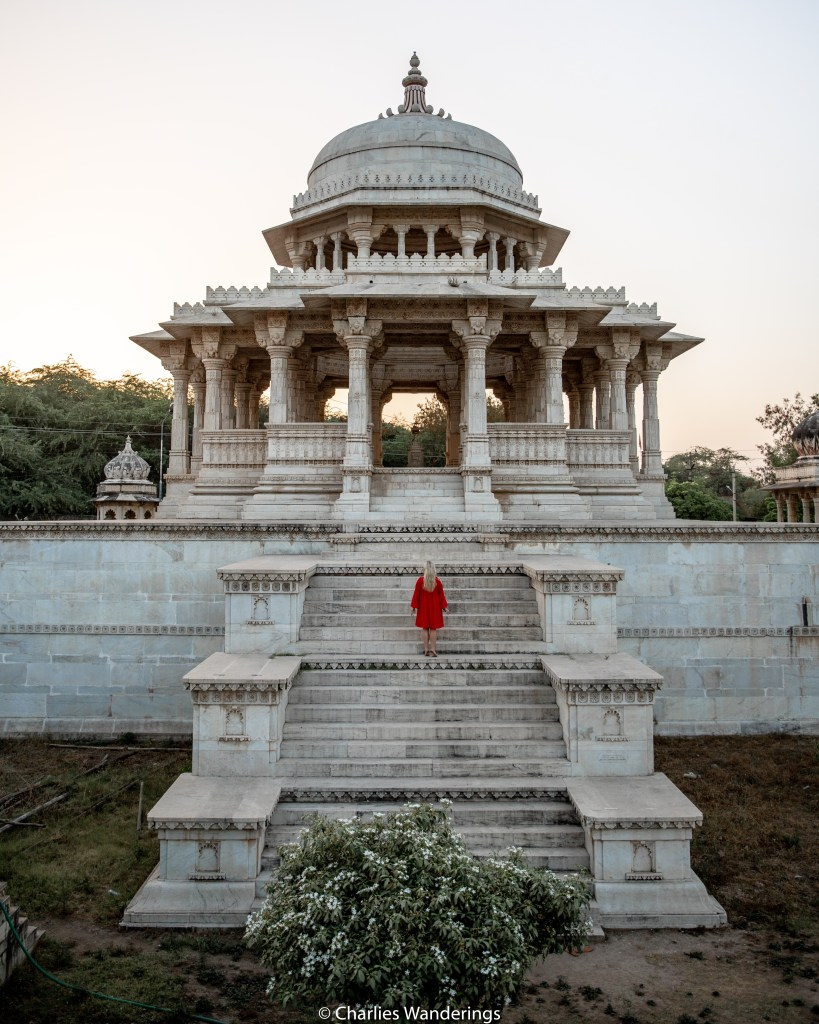 The 31 Most Beautiful Places in Rajasthan, India - The Perfect 2 Weeks Rajasthan  Itinerary