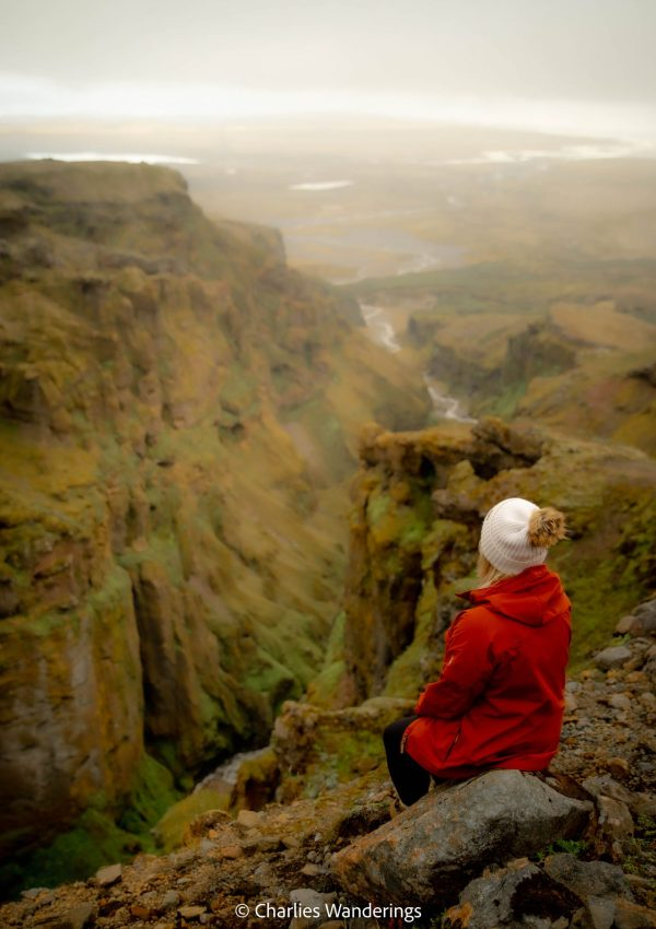 Iceland Hiking Guide – 15 Best One Day Hikes In Iceland