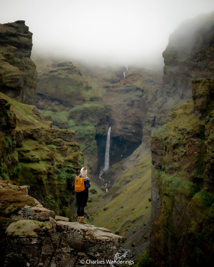 The 21 Most Beautiful Waterfalls In Iceland By Region