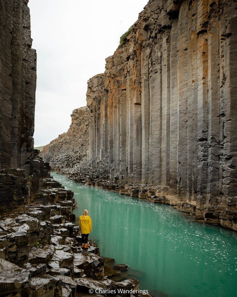 Iceland Hiking Guide - 15 Best Hikes In Iceland