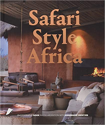 Travel Coffee Table Books for the Luxury Lover
