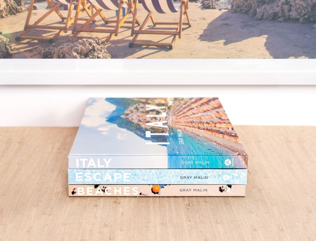 The Best Travel Coffee Table Books For 2021 - The Ultimate Gift Guide For Travel Lovers
