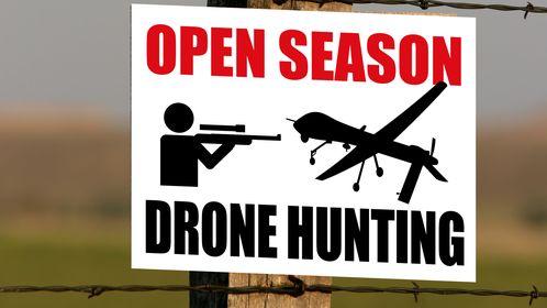 1378480139000-Drones