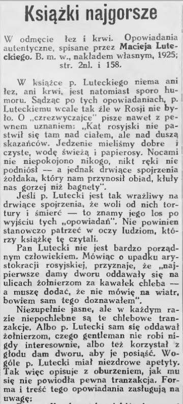 WL_1925_nr33(85)_dn16VIII_najgorsze_krwi