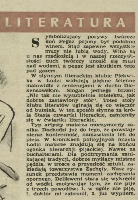 tekst_literatura