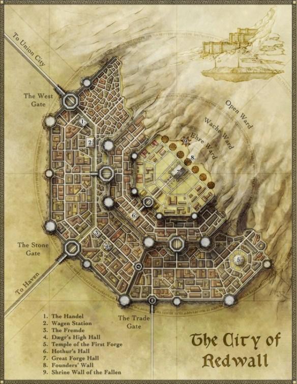 Jest taka stronka z projektami nie istniejących miast. Źródło: http://www.fantasticmaps.com/2012/02/more-city-design-tips/