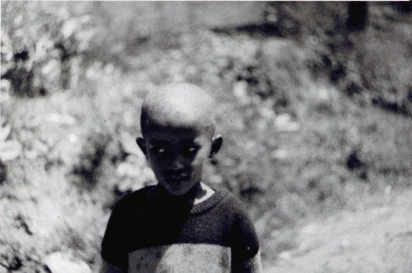 dzieciaczek_hawassa_contrast