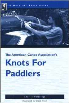 Knots for Paddlers 2005