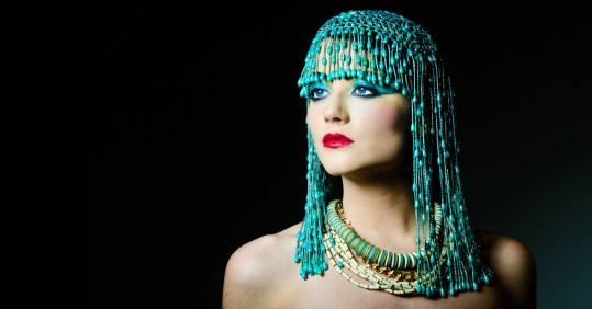 Fashion Photography by Charlisha Rena