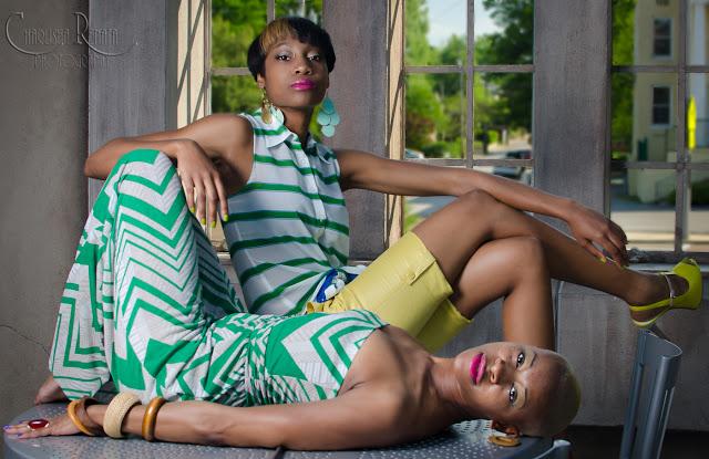eye-con couture april fashion-2