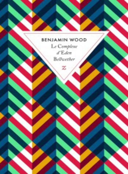 Le complexe d'eden bel - benjamin wood