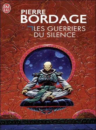 les guerrier du silence 1