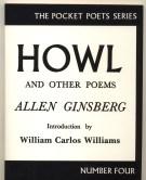 howl-allen-ginsberg