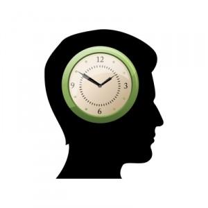 Nimm Dir Zeit...
