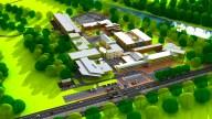 cardiff-met-llandaff-campus_large-1