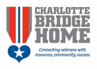 Charlotte Bridge Home