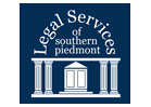 Legal Services of Southern Piedmont