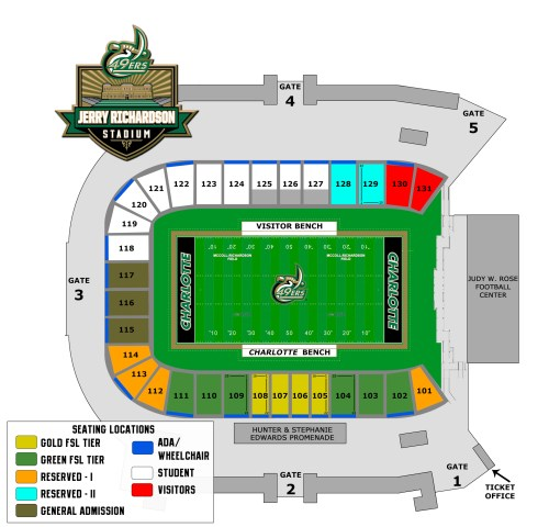 small resolution of click to view view stadium diagram